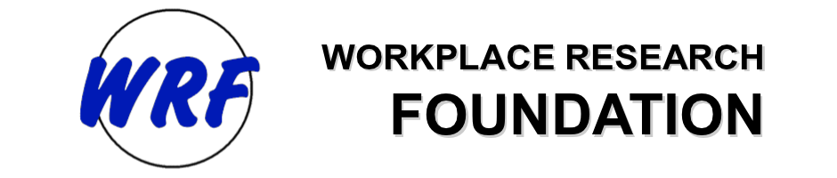 Workplace Research Foundation